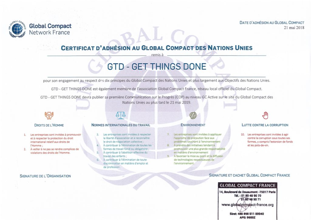 Certificat Inscription – GTD – GET THINGS DONE_pages-to-jpg-0001