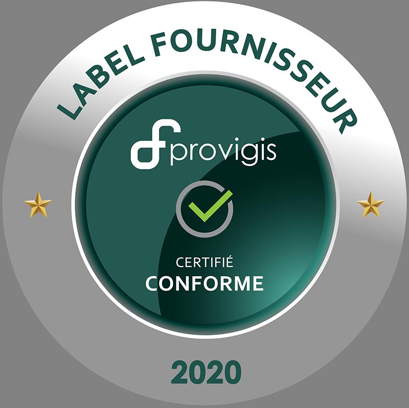 LabelFO2020-Fournisseurs