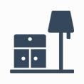 icon-furniture