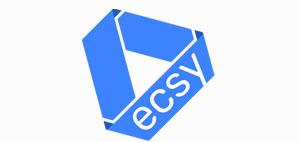 ecsy-1