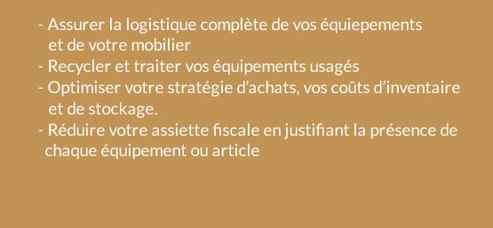 logistique_mv