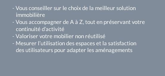 mobilite_mv