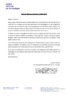 Lettre de référence-signed